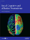Yi-Yuan Tang and Michael I. Posner. Special issue on mindfulness neuroscience. 2013, Soc Cogn Affect Neurosci 8(1): 1-3